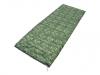 Мешок спальный ЭКОС DF-025
