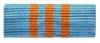 """Орденская планка """"За отличие в службе МЧС"""" (III степень)"""