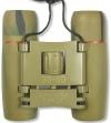 Бинокль Следопыт PF-BT-02