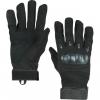 Тактические перчатки Rage
