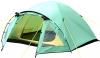 Палатка Campland 2х местная