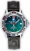 """Часы Командирские """"ВДВ"""" Восток м. 2414А"""