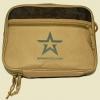 Несессер (укладка) укомплектованный (тревожный чемонданчик) 20 предметов