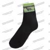 Носки шерстяные, мод 777