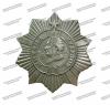 Орден Михаил Кутузов III степени