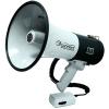 Мегафон PRO 25 с выносным микрофоном