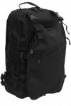 Рюкзак №16, Черный