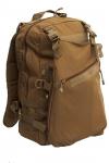 Рюкзак №16, Песок