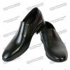 Туфли мужские офицерские на резинке