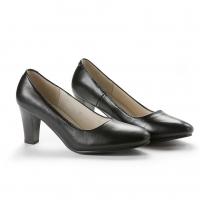 Туфли женские мод. 59
