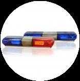 Сигнальные оптико-акустические установки