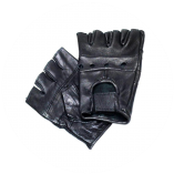 Кожаные и тактические перчатки
