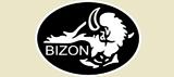 BIZON (Россия)