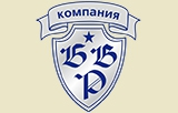 БВР (г. Иваново)
