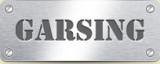 Garsing (г. Минск)