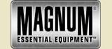 Magnum (Великобритания)