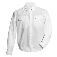 """Рубашка """"Вооруженные силы"""" форменная (длинный рукав)"""