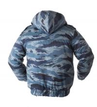 Куртка Снег Р 51-07