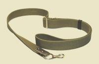 Ремень для ношения стрелкового оружия 6Ш5