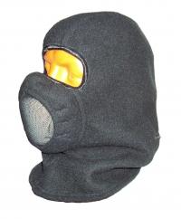 Маска-шарф тепловая