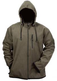 """Флисовая куртка """"Sarma"""", мод. С041-1"""
