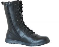 Ботинки, мод. 7301