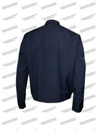 Куртка Полиции, летняя