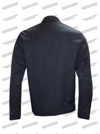 """Куртка """"Полиция"""", мужская"""