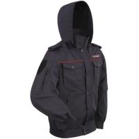 "Куртка-ветровка ANA TACTICAL ""Полиция"" М2"
