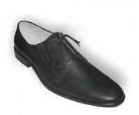 Туфли мужские «Капитан», мод. 025