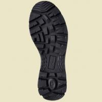 "Ботинки БУТЕКС ""Росомаха"", мод. 24055 Primaloft"