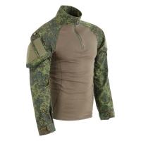 Рубашка тактическая ANA TACTICAL в ассортименте