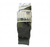 Термоноски HASKI Н005
