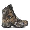 Треккинговые ботинки демисезонные Elkland мод. 159