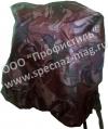 Чехол - накидка маскировочная для рюкзака Атака