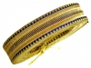 Галун золото ширина 10мм