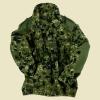 Куртка демисезонная флисовая «French»