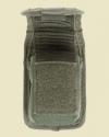 Подсумок гранатный molle универсальный (РГО, РГН, Ф1, РГД-5)