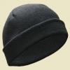 Шапка чёрная Боевой Трикотаж Boevoy Т-300