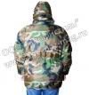 Куртка зимняя «Анорак»