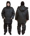 Куртка зимняя «Аляска» тк. грета