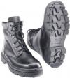 Ботинки мужские с низким берцем, мод. 180