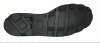 Берцы летние Бутекс «Калахари» модель 1401