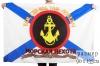 Флаг Морской Пехоты России 90х135см
