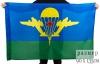 Флаг ВДВ СССР 90х135
