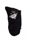 Носки черные