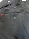 Нагрудный карман - Куртка «Правоохранительная деятельность, ППС»