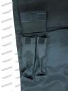 Карман брюк под сигнальные патроны