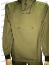 Карман куртки