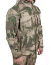 Куртка ДС-76 Soft Shell